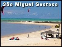 12sao_miguel_gostoso