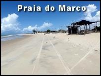 13praia_do_marco