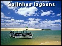 Galinhos
