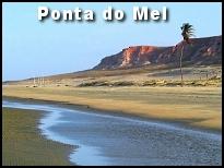 33ponta_do_mel