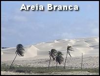 Areia_branca