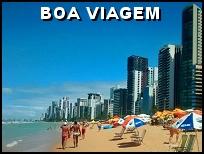 Recife Boa Viagem