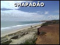 Chapadaõ