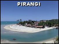 Pirangi do Sul